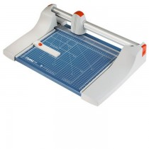 Dahle 440 Professional Trimmer - Cutting Length 360mm, cutting cap 3.5mm