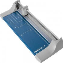 "Dahle 508 Personal Rolling Trimmer - 18"" Cut Length"