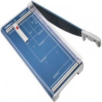 Dahle 534 A3 Medium Duty Guillotine