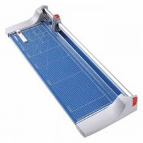 Dahle 446 A1 Professional Trimmer