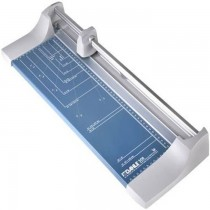 Dahle 508 A3 Light Duty Trimmer