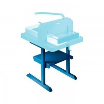 Dahle DHL712 Heavy Duty Cutter Stand