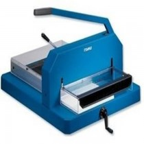 Dahle 846 A3 Heavy Duty Cutter
