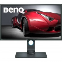BenQ PD3200U 32-Inch 4K UHD 3840x2160, sRGB, IPS Monitor (HDMI, DP, Mini DP) | PD3200U