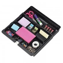 3M C-71 Desk Drawer Organizer