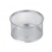 BNT Paperclip Cup Silver/Large (730615)