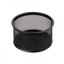 BNT Paperclip Cup Black/Large (730610)