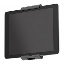 Durable Tablet Holder WALL