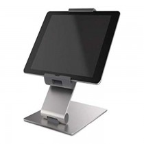 Durable Tablet Holder with TABLE stand