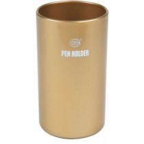 FIS FSPHGL Pen Holder  Golden