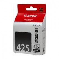 Canon PGI-425PGBK Black Ink Cartridge