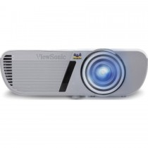 ViewSonic LightStream XGA Short Throw Projector HDMI | PJD5353LS