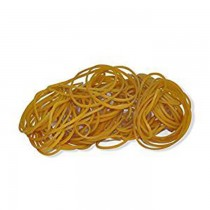 FIS FSRB24/16N Pure Rubber Band - Size 16, 24grams