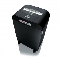 Rexel Mercury™ RDS2270 Jam Free Shredder
