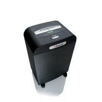 Rexel Mercury™ RDX1850 Jam Free Shredder