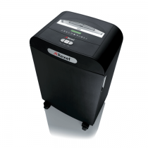 Rexel Mercury™ RDX2070 Jam Free Shredder