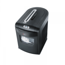Rexel Mercury™ REX1023 Jam Free Shredder