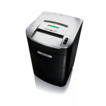 Rexel Mercury™ RLS32 Jam Free Shredder