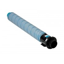 Ricoh MP C3004 Cyan Toner Cartridge