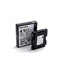 Ricoh SG-2100 GC41 Black Ink Cartridge