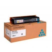Ricoh SP-C220 Cyan Toner Cartridge