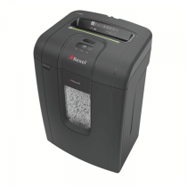 Rexel Mercury™ RSS2434 Jam Free Shredder