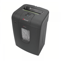 Rexel Mercury™ RSX1834 Jam Free Shredder