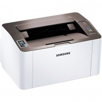 Samsung Xpress M2020W Wireless Mono Laser Printer