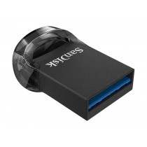 Sandisk Ultra Fit USB 3.1 Flash Drive 64GB SDCZ430064GG46