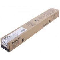 Sharp MX31FTBA Black Toner Cartridge