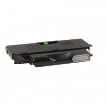 Sharp MX-3114n Waste Toner Container