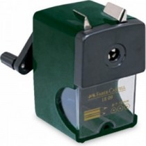 Faber Castell Table Sharpener Big FCM1809