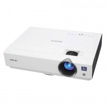 Sony VPL-DX127 D Series Portable and Entry Level Projector | B00NIE7O68
