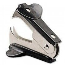 Rexel Staple Remover  Extractor Random Colors