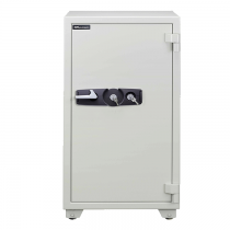 Eagle SS-150 K+K Fire Resistant Safe with 2 Key Lock