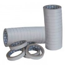 FIS FSTA34X15DS Double Sided Tape 34 x 15 Yards