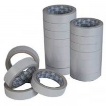 FIS FSTA15X15DS Double Sided Tape 15 x 15 Yards