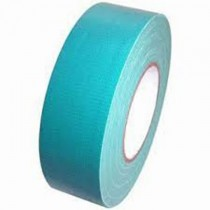 Mesco Duct Tape  Blue 25 Yards