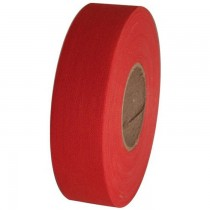 Mesco Duct Tape  Red 25 Yards