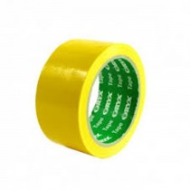 Oryx Duct Tape Yellow