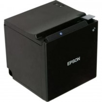 Epson USB/Ethernet/Wi-Fi Thermal POS Receipt Printer | TM-M30
