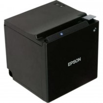 Epson Bluetooth/Ethernet/USB Thermal POS Receipt Printer | TM-M30