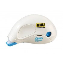 UHU CORRECTION ROLLER MINI 5MMX6M BLISTER AN 50350