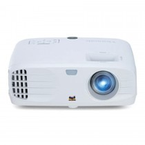 ViewSonic 1080p Projector with 3500 Lumens DLP 3D Dual HDMI and Low Input Lag for Home Theater and Gaming | PX700HD