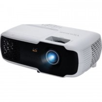 ViewSonic PA502X 3500 Lumens High Brightness XGA Projector for Home and Office with HDMI and Optical Zoom | PA502XP