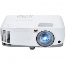 ViewSonic PG603W WXGA 3600 Lumens Networkable Projector Display Resolution (1280x800) LAN/Analog RGB/Digital/D-Sub/HDMI/VGA/Component/S-Video | PG603W
