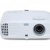 ViewSonic PG700WU 3500 Lumens WUXGA Networkable Projector HDMI, USB | PG700WU