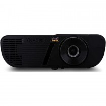 ViewSonic PJD7720HD 3200 Lumens 1080p HDMI Home Theater Projector | PJD7720HD