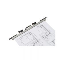 Vista Plan A0 Size Hanger, Top Load