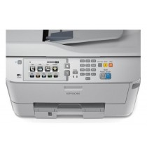 Epson WF-M5690DWF Workforce Pro All In One Inkjet Printer